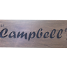 The Campbell's Light