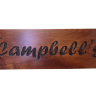 The Campbell's