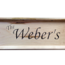 The Webers